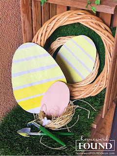 art class, color, color palettes, crafting, crafting with kids, painting, decorating, DIY, diy decorating, Easter, fast cheap and easy, on the porch, original designs, paper crafts, paper, re-purposing, spring, tutorial, Easter decorating, Easter eggs, Easter egg decor