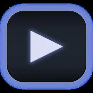 تطبيق Neutron Player