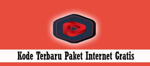 Kode Dial Paket Internet Gratis Telkomsel 2020