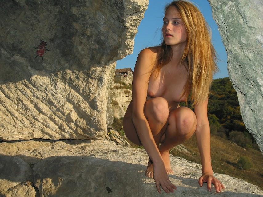 20040302_-_Tanya_G_-_Atomica_-_by_Voronin.zip.MET-ART_AF_174_0017 Met-Art 20040303 - Julia I - Wonderland - by Max Stan