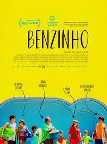 Benzinho - Nacional
