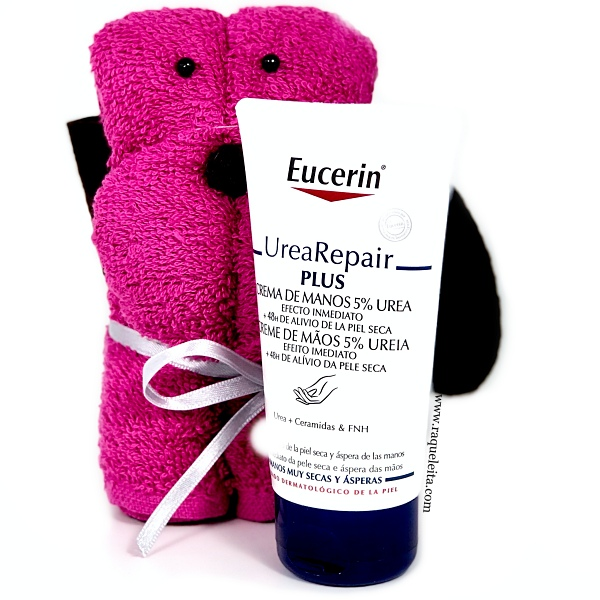 eucerin-urearepair-plus-crema-manos