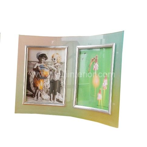 Picture Frames In Nigeria