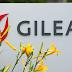 Gilead finalizará a finales de mayo las pruebas de su fármaco contra el coronavirus