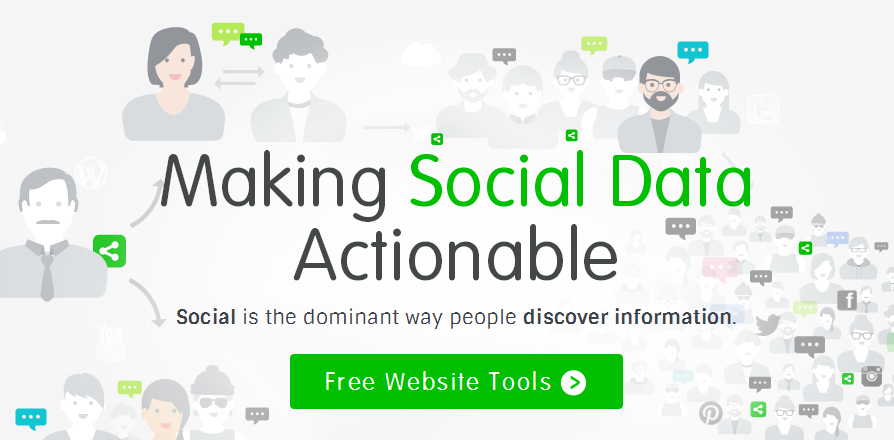 Share This Social Plugins