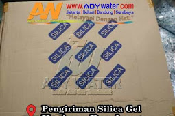 Supplier Jual Silica Gel Biru Sachet | Harga Silica Gel per kg untuk makanan, elektrik, kamera, sepatu di Jakarta Bandung Surabaya