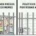 El PP regulará la libertad de expresión en la red