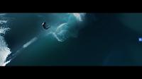video kelly slater rancho surf noche %25283%2529