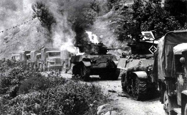 1967 का भारत-चीन युद्ध