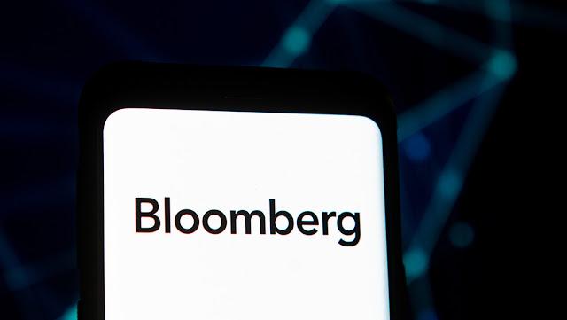 """La Embajada rusa en EE.UU. encuentra """"mentiras"""" en un artículo de Bloomberg sobre las capacidades de Rusia frente al coronavirus y el medio lo corrige"""