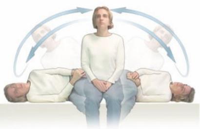Terapi Metode Brandt-Daroff
