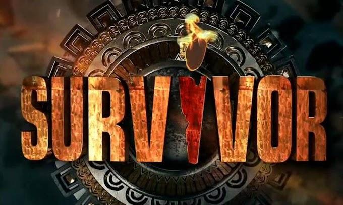 Survivor Top 10 – Ψηφοφορία: Ποιος είναι ο πιο δημοφιλής παίκτης του Survivor;
