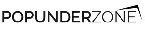 Logo%2BPopUnderZone.jpg