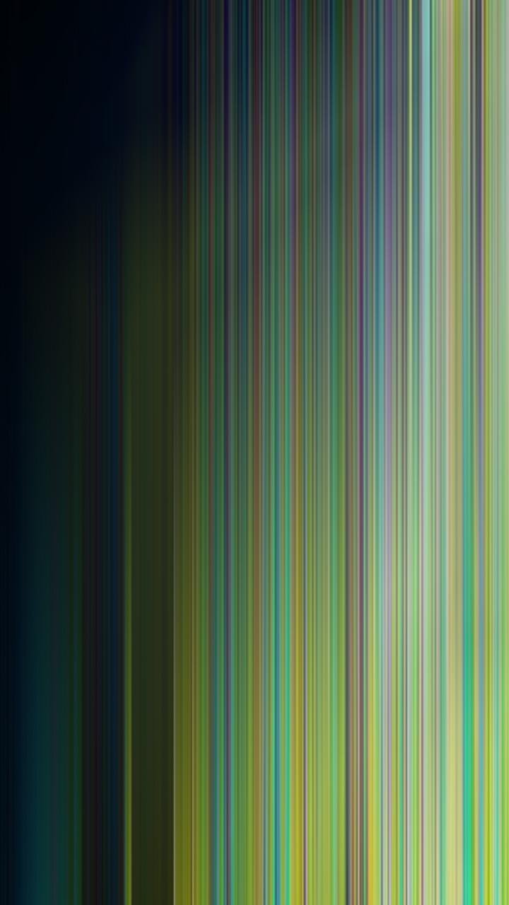 Vertical Lines Screen Prank Wallpaper Vertical lines free broken screen prank