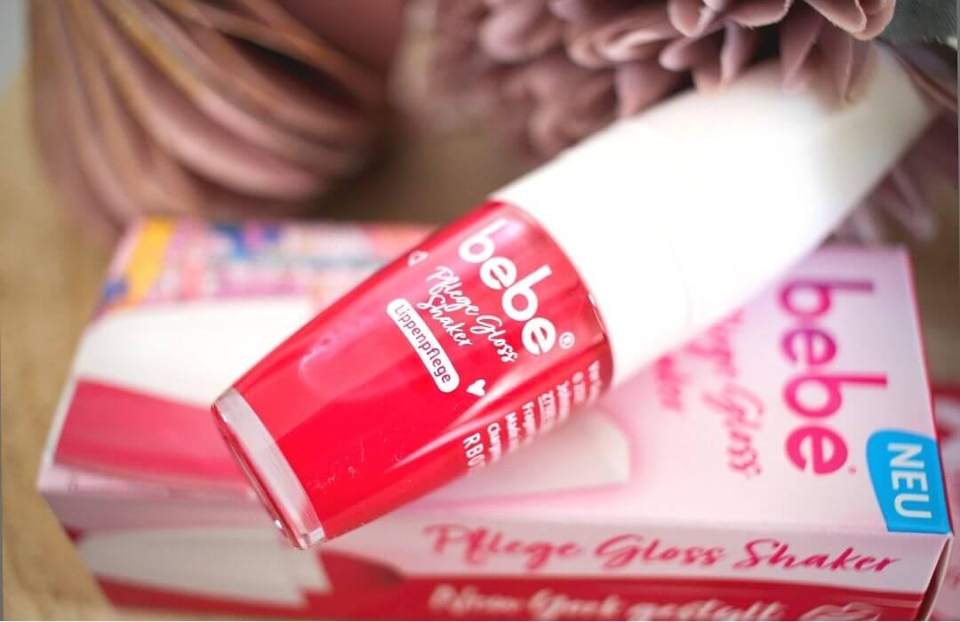 bebe-gloss-shaker-lippenpflege-review