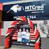 Onde ninguém quer chegar: MTCred lança maior projeto de doação de franquias do Brasil