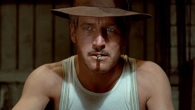 Paul Newman, The Sting