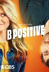 B Positive Temporada 2