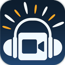 Video MP3 Converter Apk Download for Android