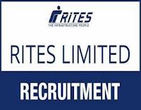 REMCL Recruitment 2018