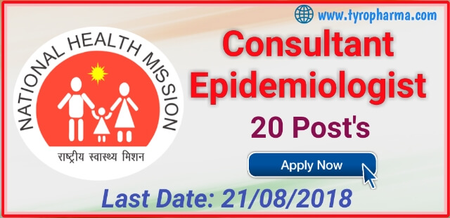 consultant-epidemiologist-health-and-family-welfare