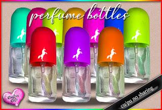 https://www.mediafire.com/file/y6xxbrj2pwtkpez/ccd-unicorn_perfume_bottlles-set.zip/file