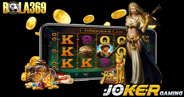 Joker7979 Mobile