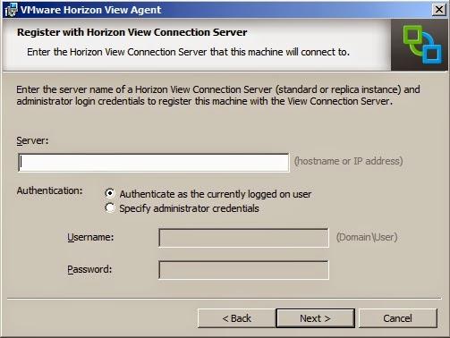 Trainsignal comptia network (2012 objectives) | free ebooks.