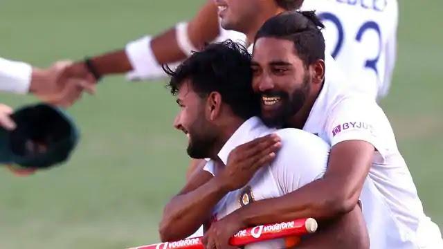 WTC फाइनल से पहले टीम इंडिया को मिली गुड न्यूज, ICC ने शेयर की पोस्ट