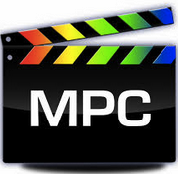 Media Player Classic 2016 Free Download