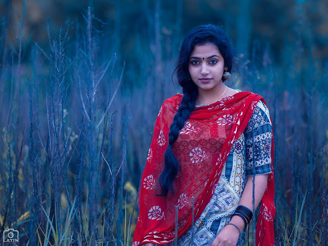 Anu Sithara  IMAGES, GIF, ANIMATED GIF, WALLPAPER, STICKER FOR WHATSAPP & FACEBOOK