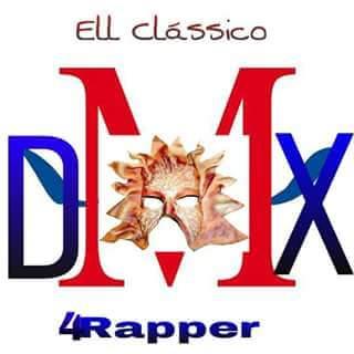 DMx feat Dolícia - Nosso amor  [BAIXAR AGORA]