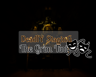 https://fallofanderfold.jimdofree.com/deadly-staging-the-grim-tint