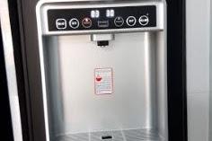 Review Jujur Dispenser Modena Galon Bawah DD 68 L : Spesifikasi + Video Lengkap