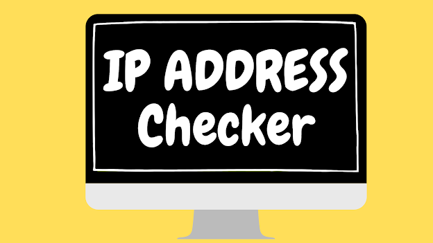 What Is My IP Address? Check IP Online By Newsonhy