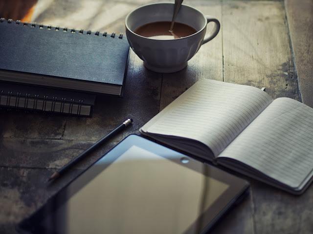 [UPDATED] Senarai Peserta Planner 2020 Giveaway by Messarah