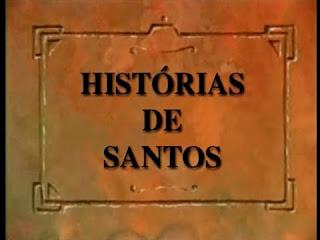 História dos Santos
