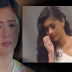 Throwback Video of Kim Chiu After Breaking Up With Gerald Anderson Goes Viral
