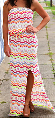 http://www.anrdoezrs.net/links/7874582/type/dlg/http://www.shein.com/Strapless-Zigzag-Print-Split-Dress-p-224349-cat-1727.html