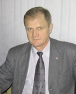 Виктор Воденников ПАО Ростелеком