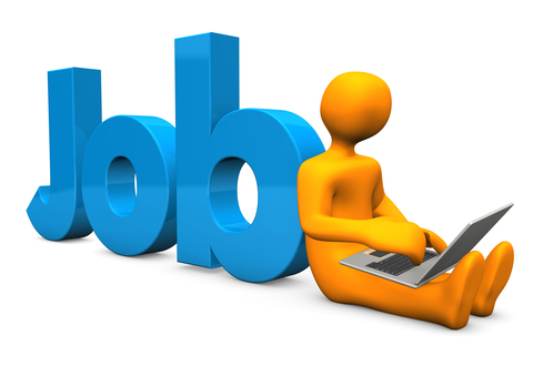 NIELIT Recruitment 2020 1.7 લાખ રૂપિયા મળશે પગાર, જલદી કરો અરજી
