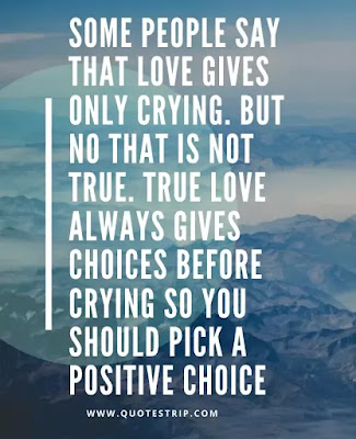 Best Love Quotes And Wishes For True Love 2021