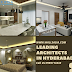 Walls Asia | Architects in Hyderabad