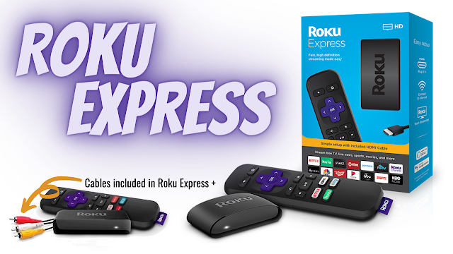 Which Roku should I buy 2020 ?