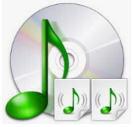 CDA To MP3 Converter free download