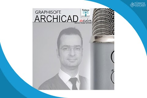 Archicad Podcast
