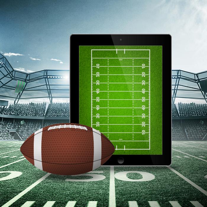 Novedades Tecnologicas NFL