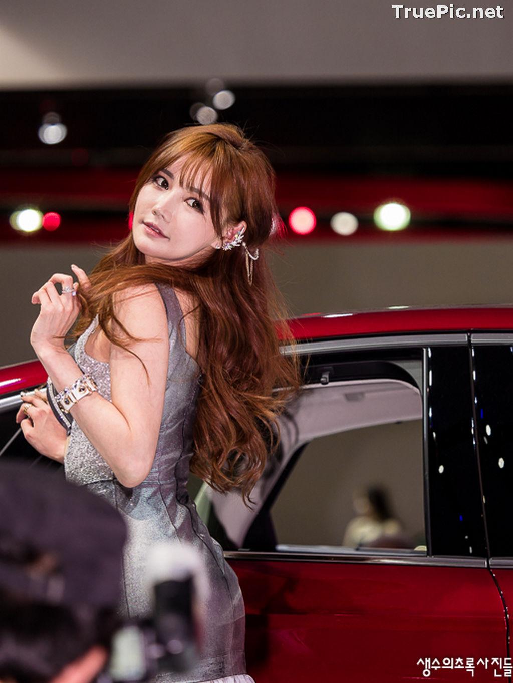 Image Best Beautiful Images Of Korean Racing Queen Han Ga Eun #3 - TruePic.net - Picture-2