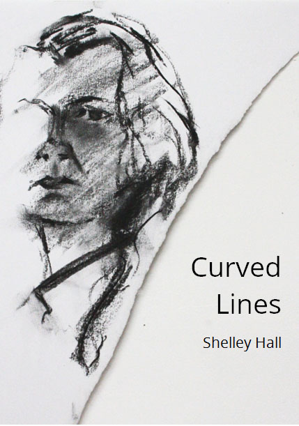 http://au.blurb.com/b/7980543-curved-lines