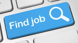 هل تبحث عن وظيفة, فرص العمل, الربح من الانترنت, العمل في المنزل والربح من الانترنت, طرق الربح من الأنترنت, مقالات حصرية,